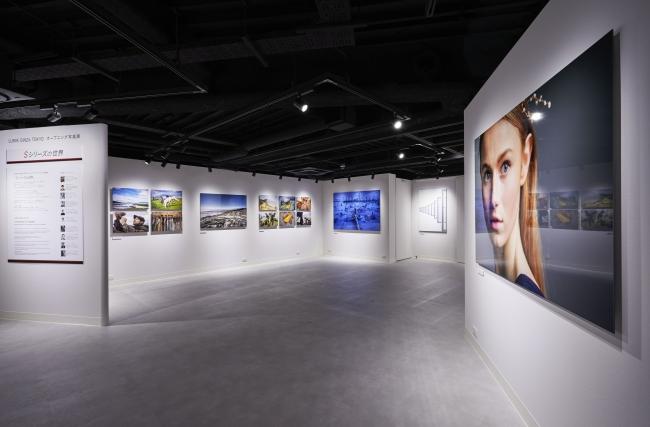 LUMIX AWARD 2019『写真熱』展